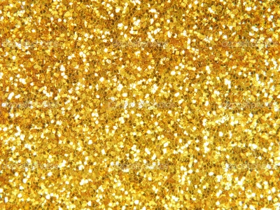 Gold Glitter Background Related Keywords & Suggestions  Gold Glitter   #7720