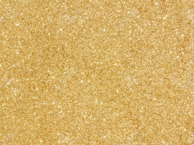 Gold Glitter Texture Background Index Of /wp Ntent/uploads/2015/03