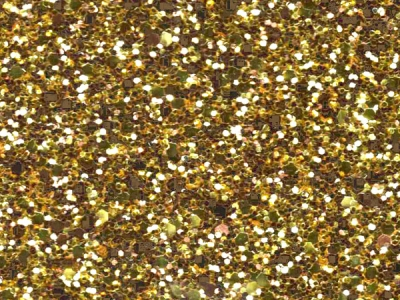 Gold Glitter Wallpaper  HD Wallpapers Backgrounds Of Your Choice