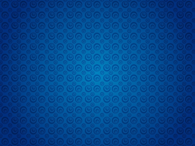 Gradient Backgrounds Blue Glitter Backgrounds Blue Pattern Background