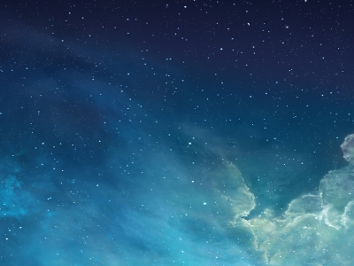 Iphone 5 Wallpaper Night Sky Blue Night Sky Mac Wallpaper