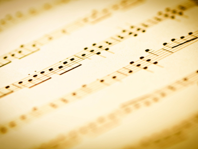 Music Notes 1920x1200 Wallpaper Download Page 326592