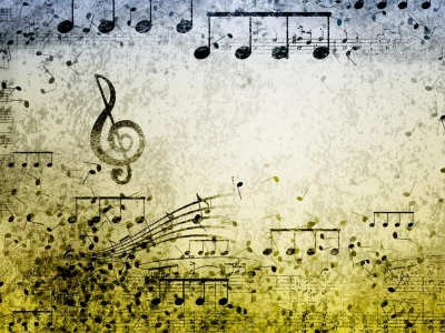 Music Notes Background Free Desktop 8 HD Wallpapers  Isghd