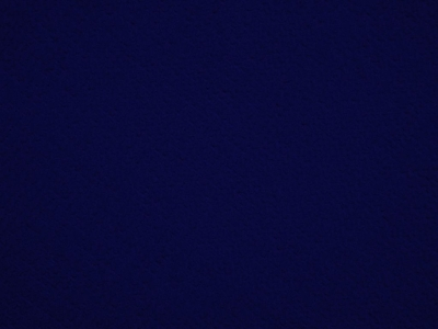 Navy Background navy blue backgrounds  wallpaper cave #7625