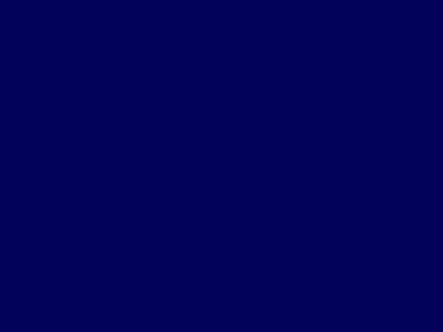 Navy Blue Background Download Free Navy Blue Backgrounds And