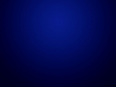 Navy Blue Background Wallpaper  All HD Wallpapers