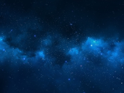 Nebula Night Sky Wallpaper  Pics About Space