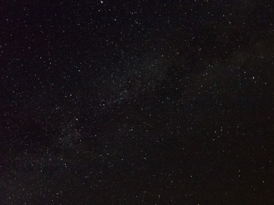 Night Sky Background Free Stock Photo  Public Domain Pictures