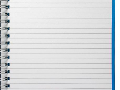 Notebook Background Png