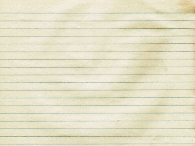 Notebook Paper Background Images & Pictures  Becuo