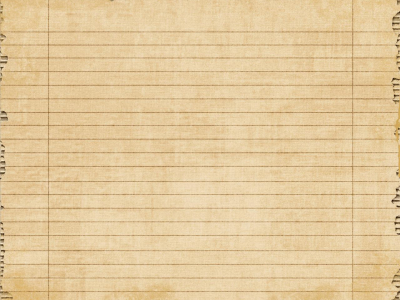 Notebook Paper Background Related Keywords & Suggestions  Notebook