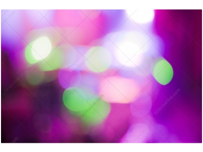 Party background bokeh texture pack (dis party flyer, lor, music   #7345