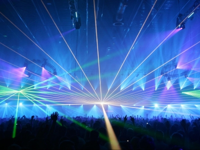 Party Background  Download HD Wallpapers #7302