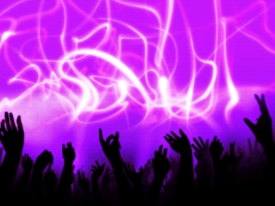 Party Background  Download HD Wallpapers #7289