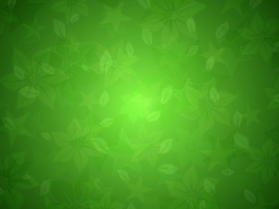 Pics Photos  3d Background Elegant Backgrounds For Powerpoint   #6847