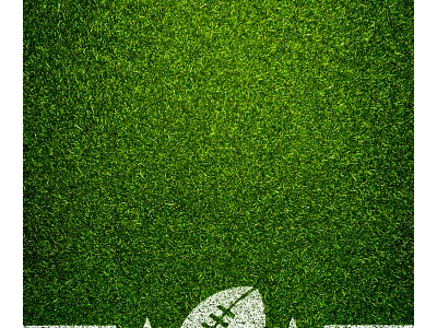 Pics Photos  Football Field Background Image #7595