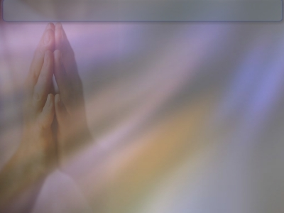 Pics Photos  Images Powerpoint Praying Hands Background Websites And
