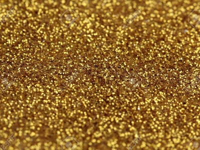 Pink And Gold Glitter Background Pink and gold glitter #7693