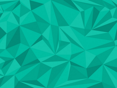 Polygon Background 02 December 30 2014 Backgrounds And Wallpapers