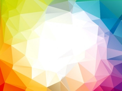 Polygon Backgrounds for Website #6908