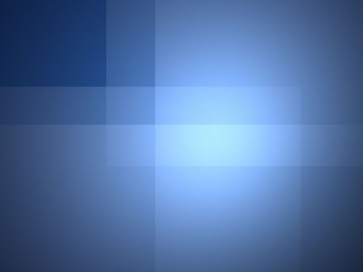 Ppt Background Blue Squares Ppt Template Education Backgrounds Design