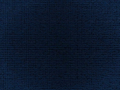 Ppt Background Dark Blue
