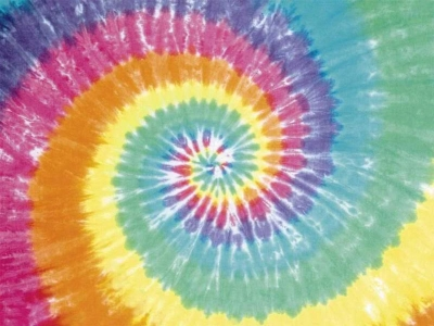 Rainbow Tie Dye Backgrounds Wallpapers For…