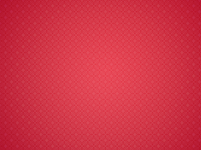 Red Seamless Pattern Backgrounds  Www Vectorfantasy
