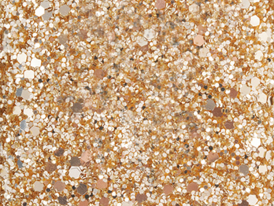 Rose Gold Glitter Background  www galleryhip   The Hippest Pics #7739