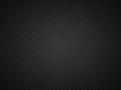 Simple Black Background For Powerpoint Presentation  Clipartsgram
