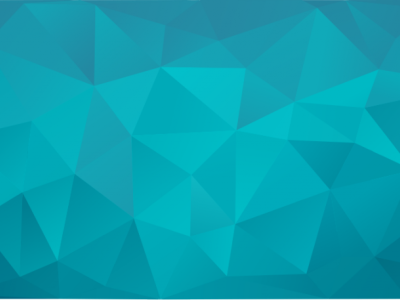 Spark Game Engine Polygon Background png #6921
