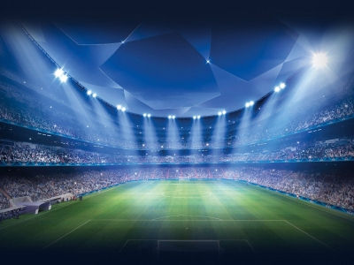 Stadium Wallpapers  Full HD wallpaper search #7610