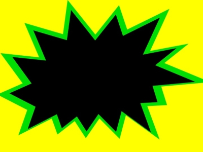 Superhero Background Clipart  ClipArtHut  Free Clipart