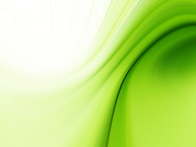 This is the Green curves wave background image You can use PowerPoint   #6797