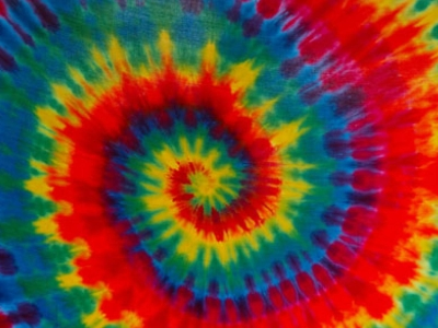 Tie Dye Wallpaper For Android Tie Dye Wallpaper Iphone