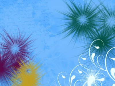 Triumph Party Background by luv2eatTas on DeviantArt #7284