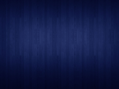 Wallpapers For > Navy Blue Background