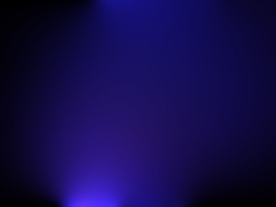 Wallpapers For > Navy Blue Background Wallpaper