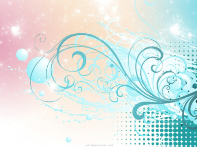 Background Background Wallpaper Web Design Background Wallpaper Design