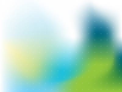 Backgrounds  Abstract, Blue, Business, Colors, Green, White  PPT #8735