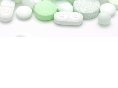 Backgrounds For PowerPoint  Health And Medical PPT Templates