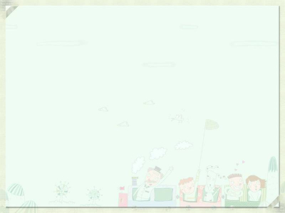 Cartoon PowerPoint Background Available In 800x600 , This PowerPoint