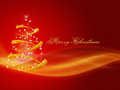 , Christmas Wishes, Free Christmas, Christmas Powerpoint, Christmas