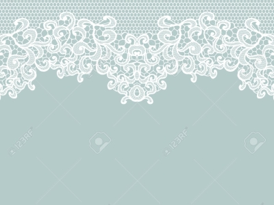 Lace Is Your Favorite, Then White Lace Backgrounds Would Be A Joy For