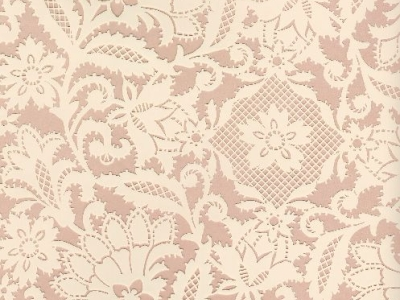 paper backgrounds  Pinterest  Lace background, Paper and Backgrounds #8571