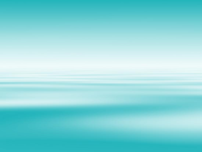 Powerpoint Backgrounds  Free Powerpoint Template Light Blue