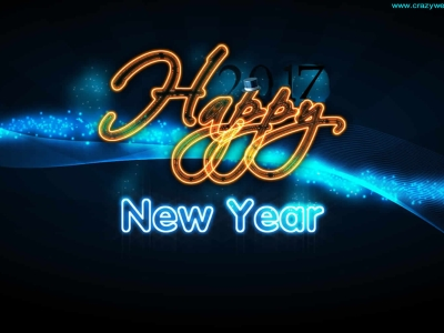 Wallpaper Backgrounds Free New Year 2016 / 2017 Graphic Image Gallery