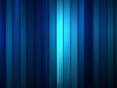 Absolutely Free Keynote Theme And Presentation Background
