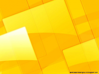 Abstract And Textures PPT Backgrounds Templates Download Free