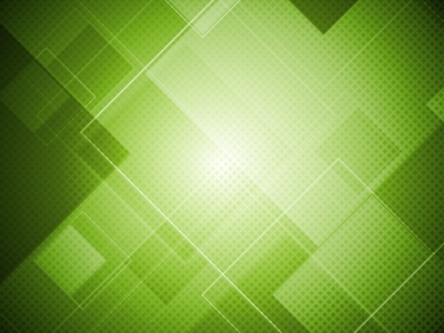 Abstract Design Green Background  Free Vector Graphics  All Free Web